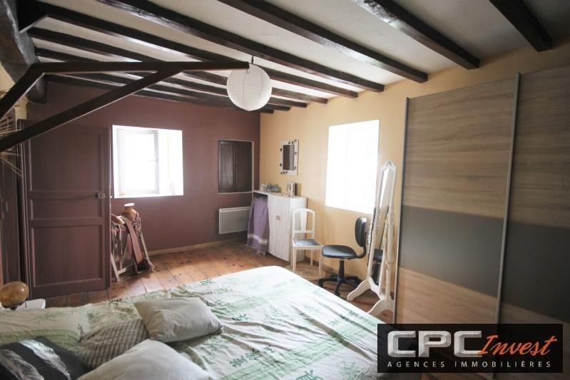 Vente maison / villa Esquiule 190 000€ - Photo 3