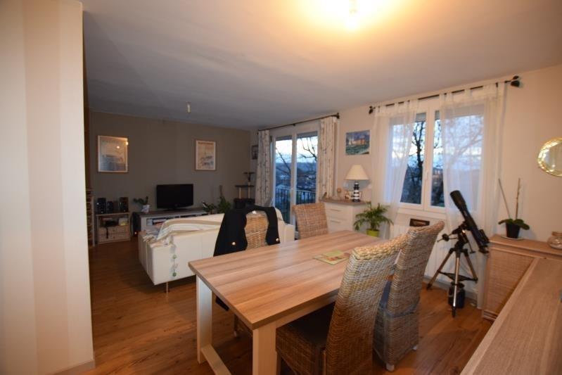 Vente appartement Billere 119000€ - Photo 2
