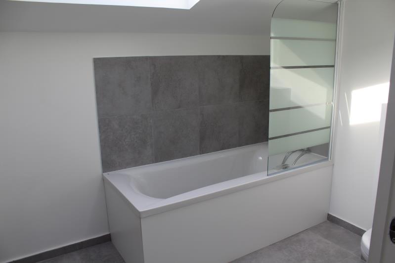 Sale house / villa Colombes 799000€ - Picture 4
