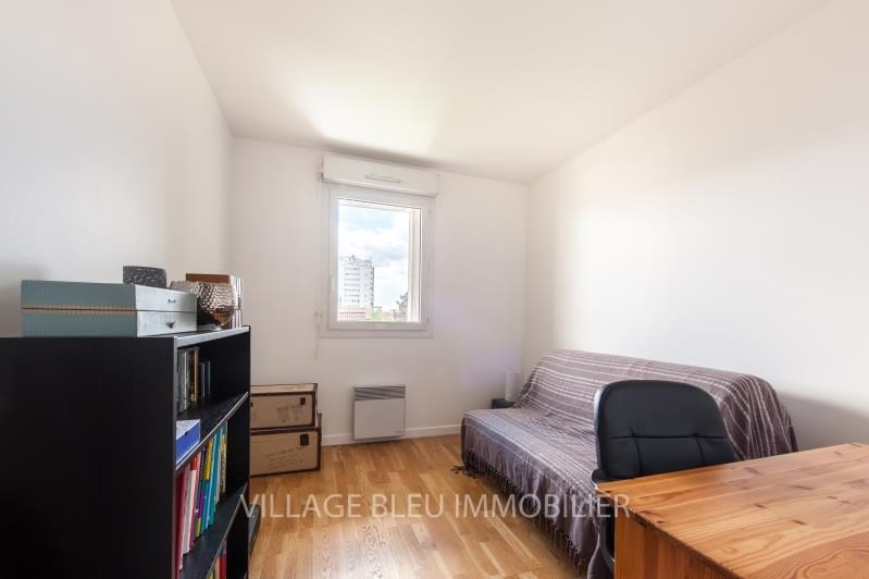 Vente appartement Asnieres sur seine 370 000€ - Photo 6