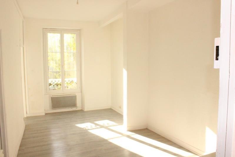 Vente appartement La ferte gaucher 45000€ - Photo 1