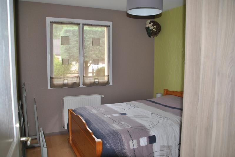 Sale house / villa Fourchambault 181900€ - Picture 3