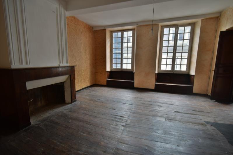 Sale house / villa Oloron ste marie 75000€ - Picture 2