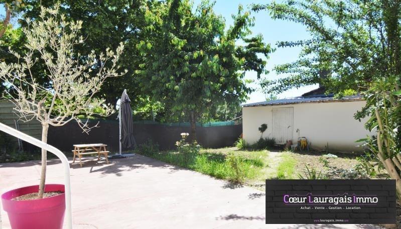 Sale house / villa Lanta 330000€ - Picture 3