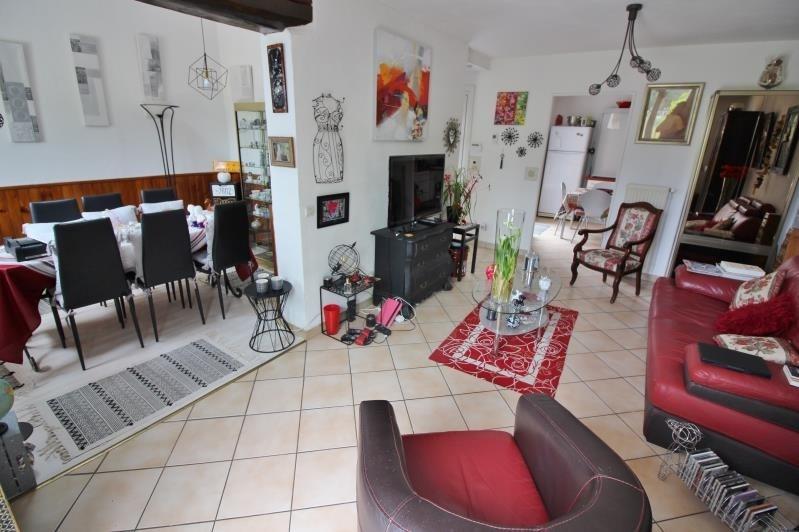 Vente maison / villa Le tignet 294000€ - Photo 7