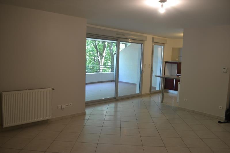 Vente appartement Montelimar 195000€ - Photo 4