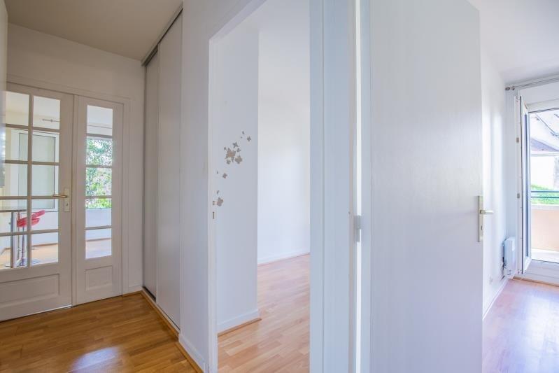 Vente appartement Verries le buisson 335000€ - Photo 5