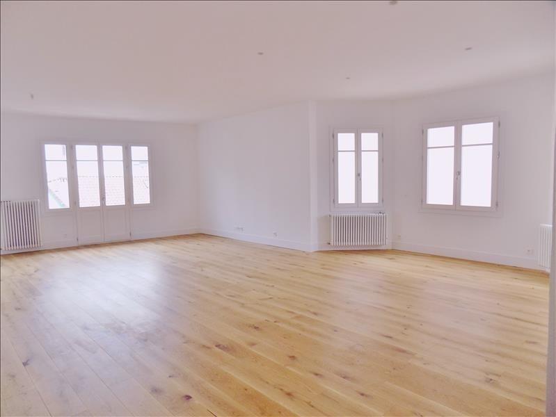 Vente de prestige appartement St jean de luz 995000€ - Photo 3