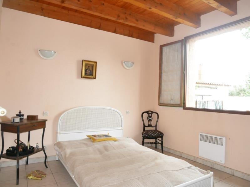 Sale house / villa Valras plage 299000€ - Picture 7