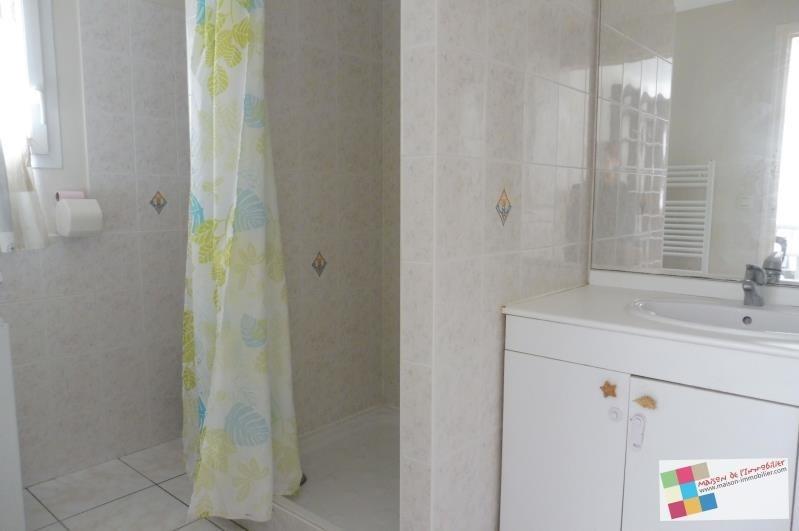Sale apartment St georges de didonne 115000€ - Picture 5
