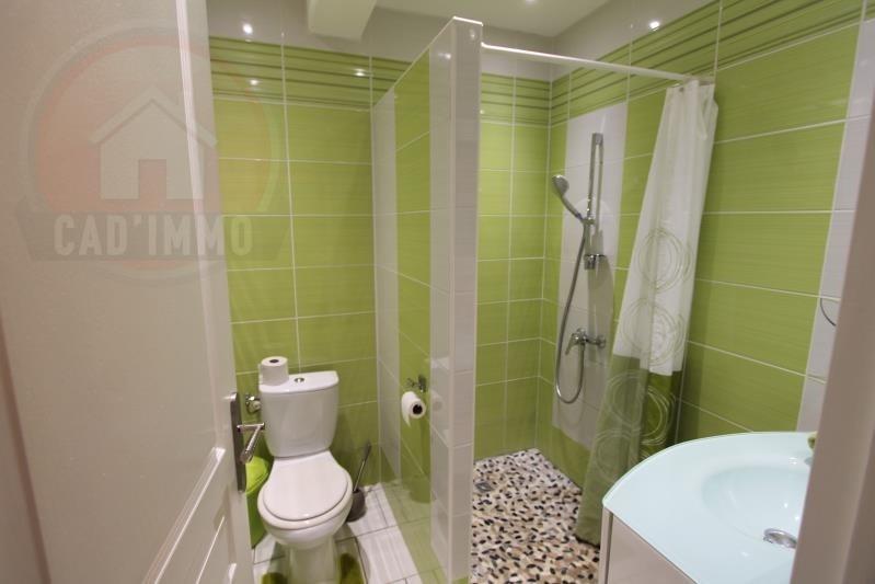 Vente maison / villa Bergerac 475000€ - Photo 5