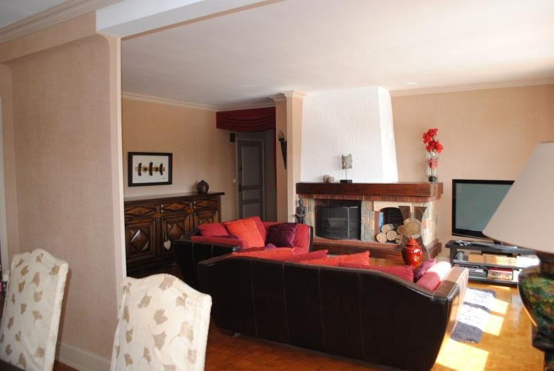 Sale apartment Dunkerque 189 000€ - Picture 2