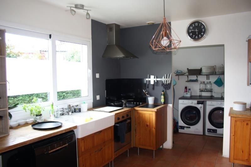 Sale house / villa Pontenx les forges 169000€ - Picture 4