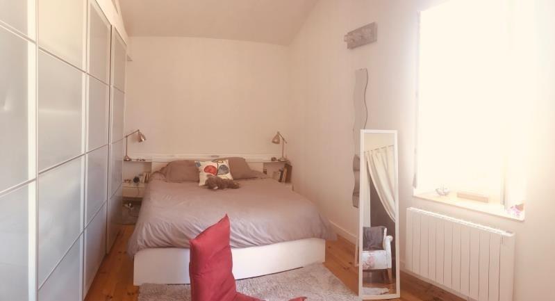 Vente maison / villa Blaye 247500€ - Photo 6