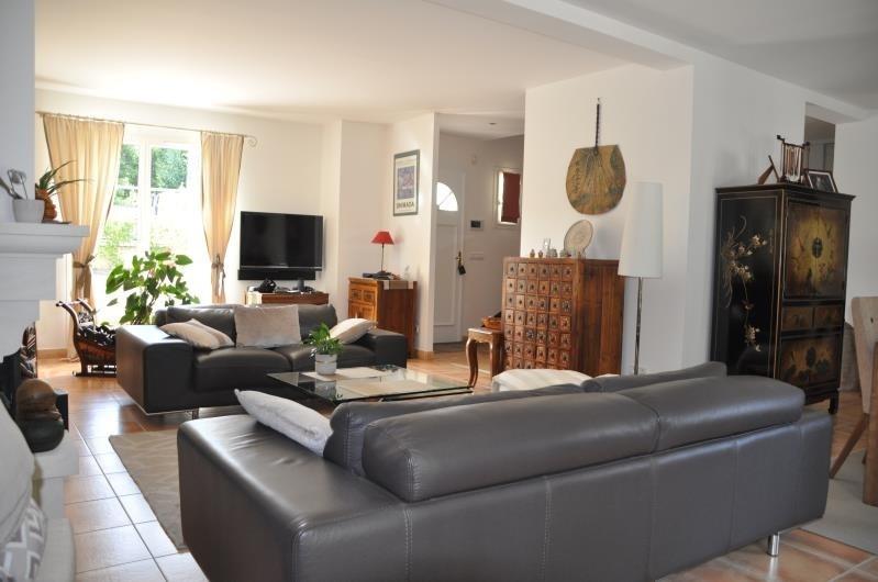 Vente de prestige maison / villa Feucherolles 785000€ - Photo 3