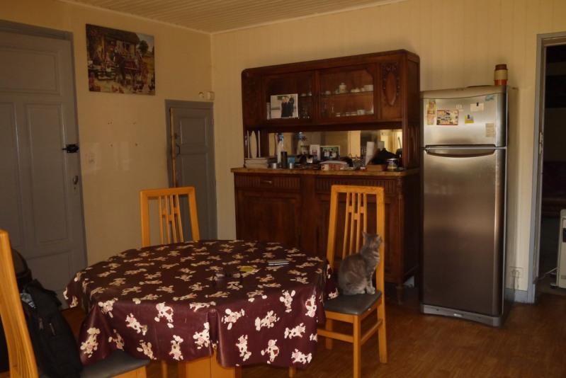 Life annuity house / villa Le cheylas 28450€ - Picture 3