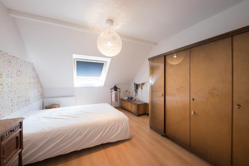 Sale apartment Annecy le vieux 438000€ - Picture 3