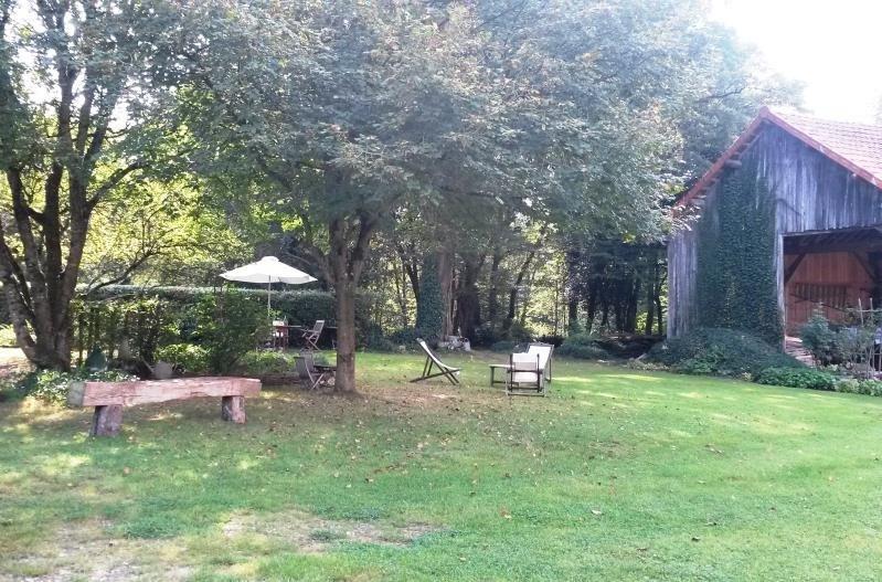 Vente maison / villa Fontainebleau 336000€ - Photo 6