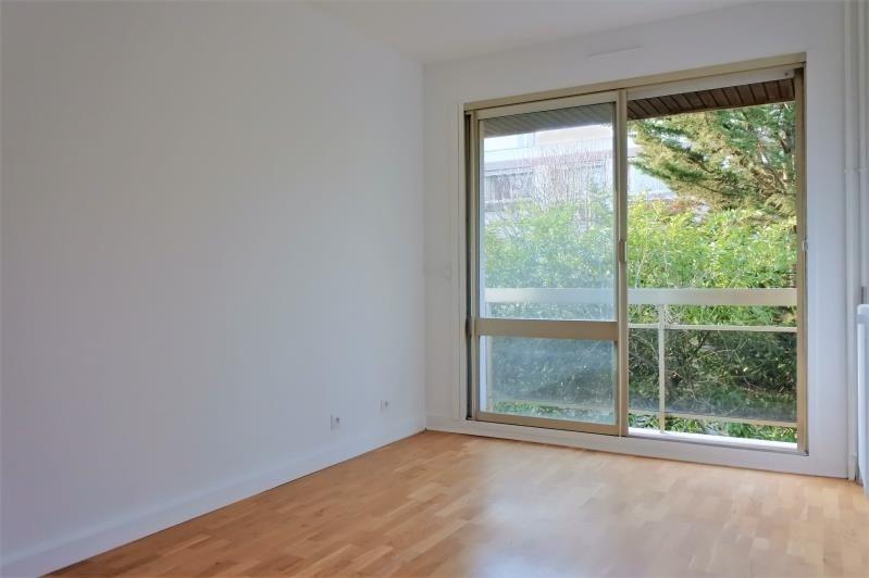 Vente appartement Vaucresson 645000€ - Photo 12
