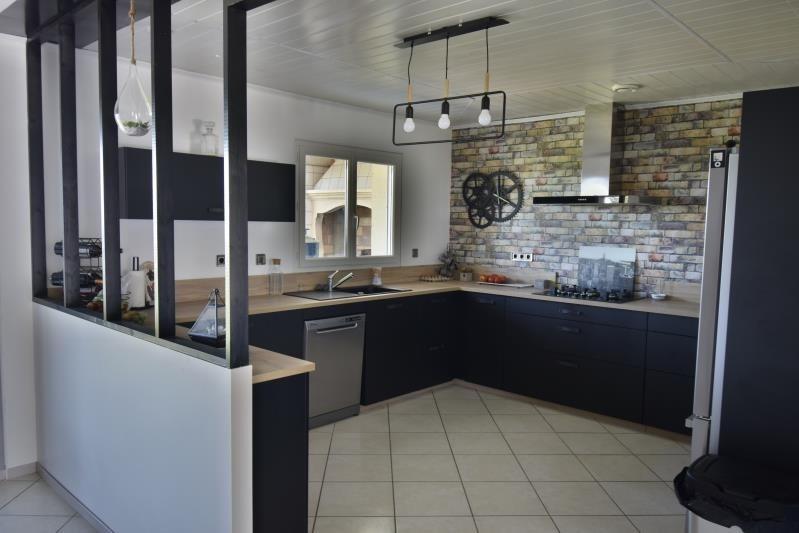 Sale house / villa Abidos 234000€ - Picture 4