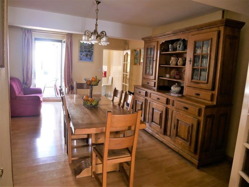 Sale house / villa Chatillon sur seine 180000€ - Picture 3