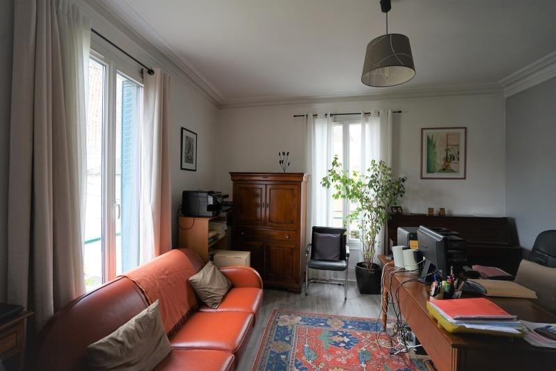 Venta de prestigio  casa Bois colombes 1133000€ - Fotografía 6