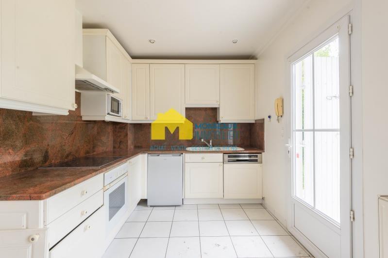 Sale house / villa Morangis 329000€ - Picture 5