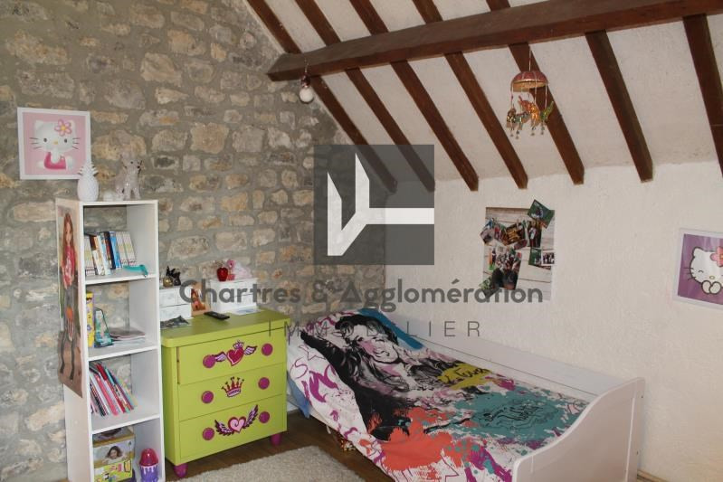 Sale house / villa Janville 179 900€ - Picture 5