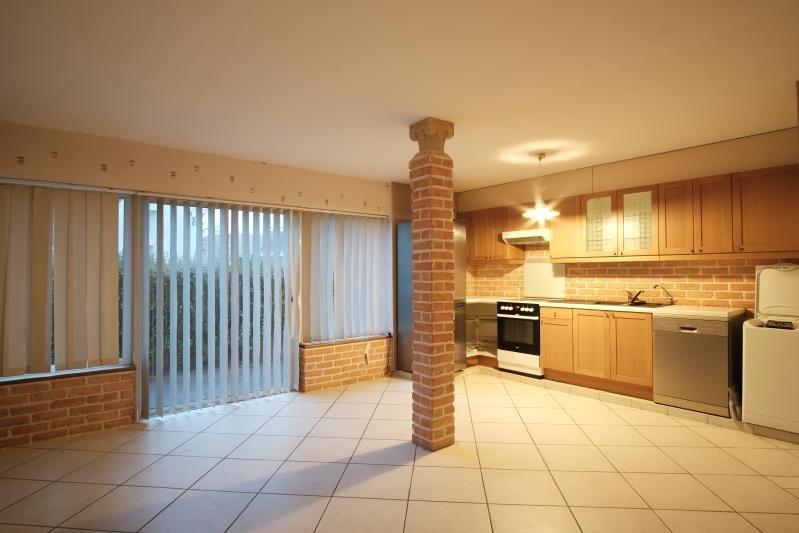 Verkoop  huis Montigny le bretonneux 420000€ - Foto 3