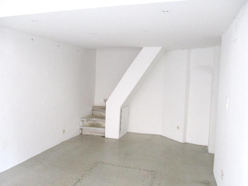 Location boutique Grenoble 520€ CC - Photo 3