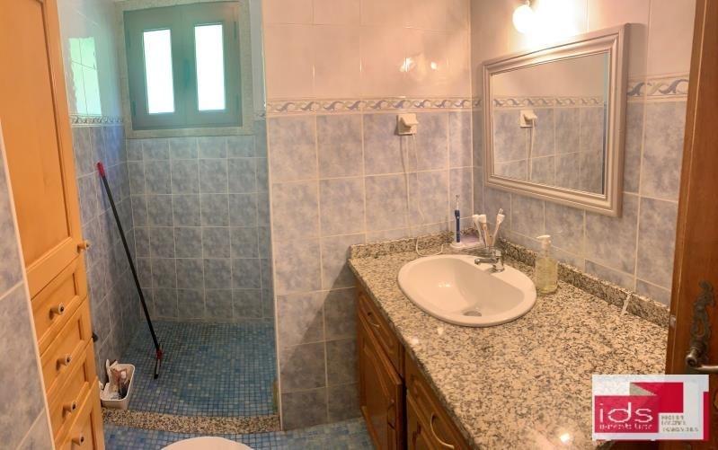 Rental apartment La rochette 806€ CC - Picture 6