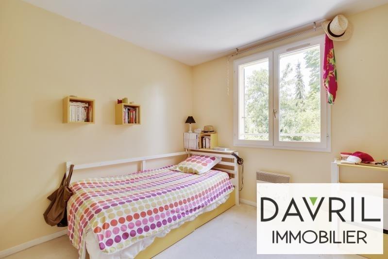 Sale house / villa Neuville sur oise 749000€ - Picture 8