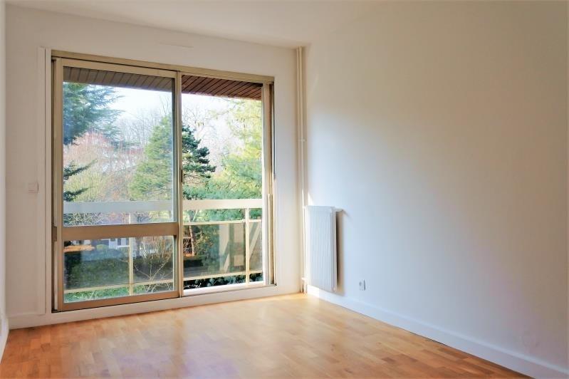 Vente appartement Vaucresson 645000€ - Photo 7