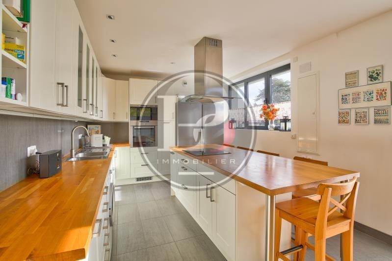 Vendita casa Mareil marly 649000€ - Fotografia 1