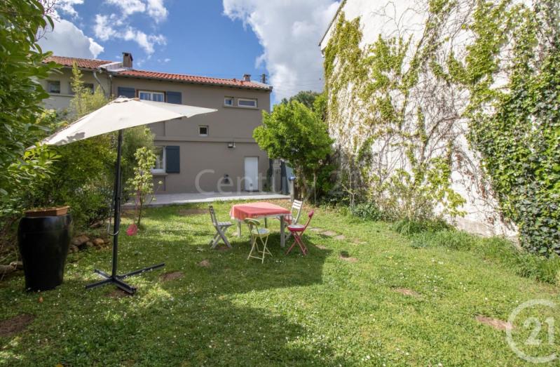 Sale house / villa Colomiers 265000€ - Picture 1