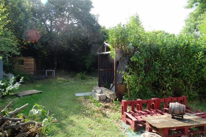 Vente maison / villa La teste de buch 408450€ - Photo 1