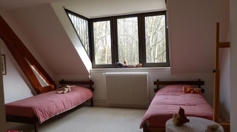 Vente de prestige maison / villa St remy les chevreuse 1150000€ - Photo 10