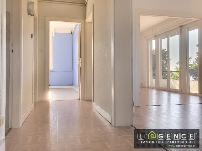 Vente appartement Colmar 149900€ - Photo 1