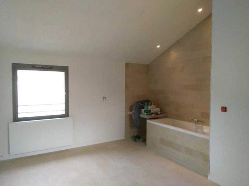 Affitto appartamento Aubervilliers 2145€ CC - Fotografia 2