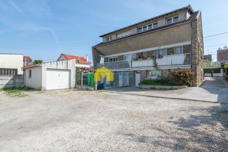 Rental apartment Saint michel sur orge 725€ CC - Picture 8