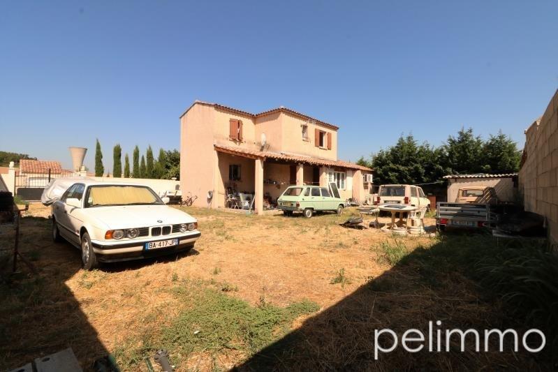 Sale house / villa Senas 275000€ - Picture 6