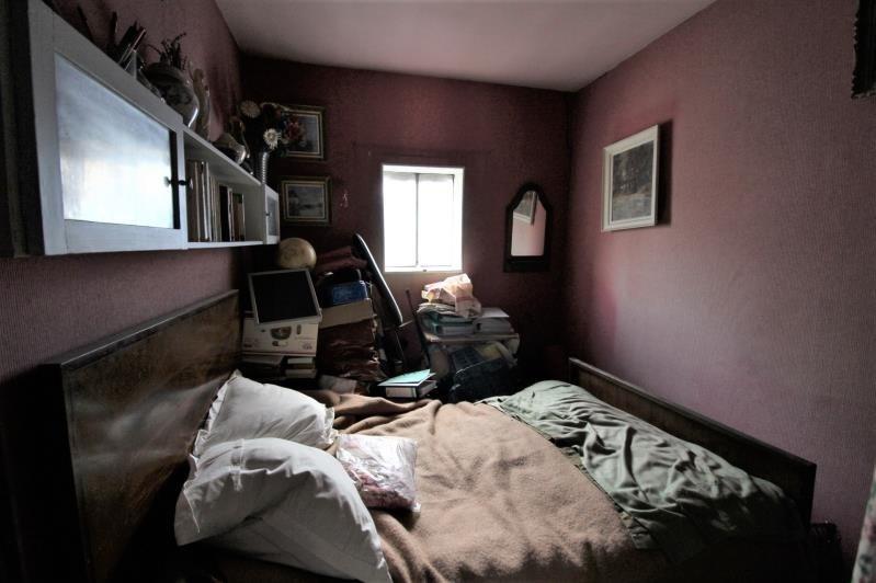 Vendita appartamento Paris 19ème 392200€ - Fotografia 4