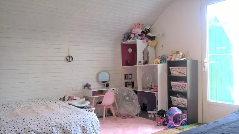 Vente maison / villa St brevin l ocean 260000€ - Photo 6
