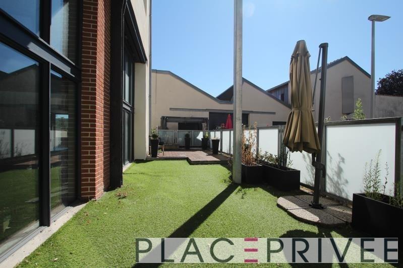 Vente de prestige appartement Nancy 590000€ - Photo 8