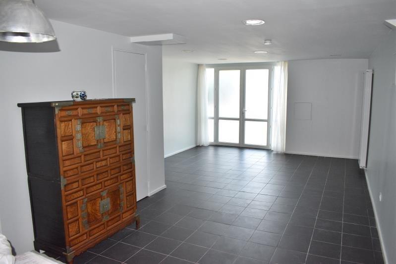 Vente maison / villa Bagnolet 760000€ - Photo 3