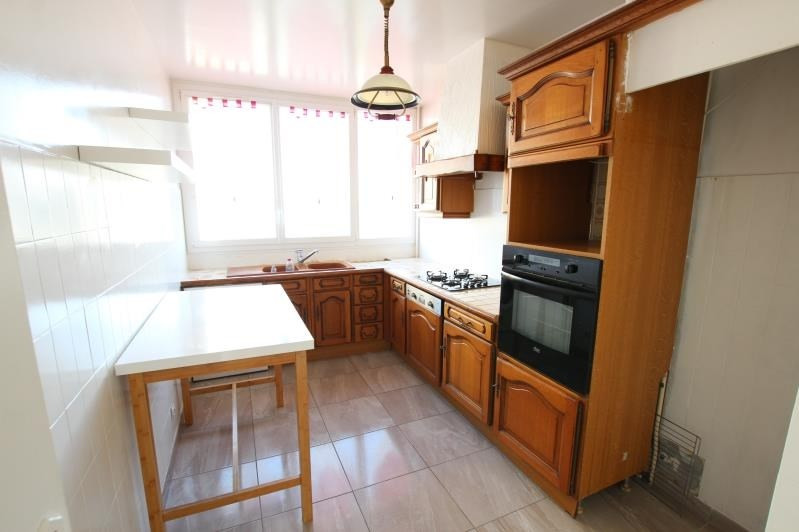 Location appartement Le plessis trevise 1160€ CC - Photo 6