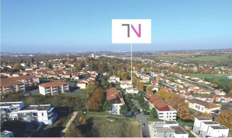 Vente appartement Saint orens 229000€ - Photo 6