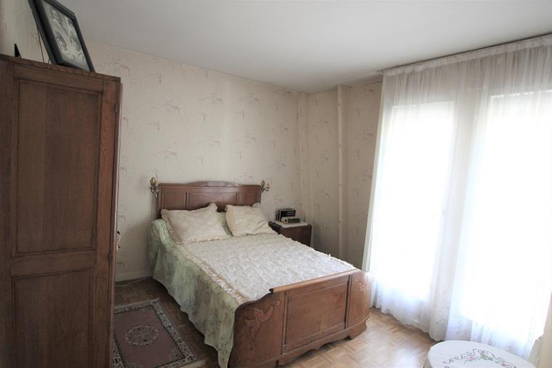 Revenda casa La queue en brie 259600€ - Fotografia 5