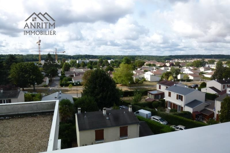 Vente appartement Plaisir 189 000€ - Photo 6