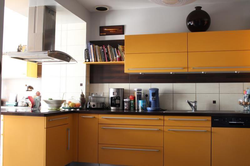 Sale house / villa Quimperle 246750€ - Picture 5
